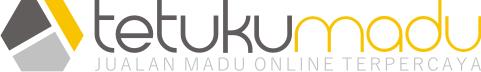 TETUKU MADU ONLINE
